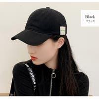 JOCOSA(ジョコサ)の帽子/キャップ