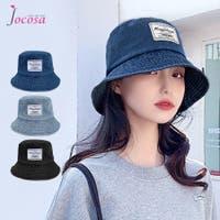 JOCOSA | JCSW0000730