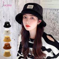 JOCOSA | JCSW0000838