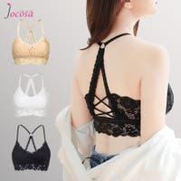 JOCOSA(ジョコサ) | JCSW0000683