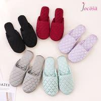 JOCOSA | JCSW0000853
