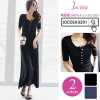 JOCOSA | JCSW0000306