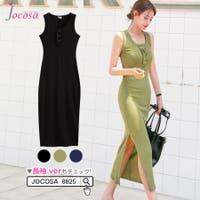 JOCOSA(ジョコサ)のワンピース・ドレス/ワンピース