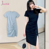 JOCOSA | JCSW0000615