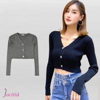JOCOSA | JCSW0000638