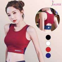 JOCOSA(ジョコサ) | JCSW0000685