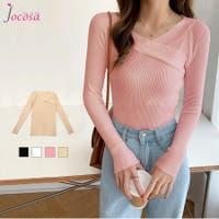 JOCOSA | JCSW0000811