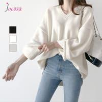 JOCOSA | JCSW0000825