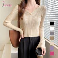JOCOSA | JCSW0000843