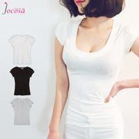 JOCOSA | JCSW0000340