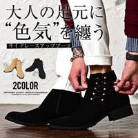 JOKER(ジョーカー)のシューズ・靴/ビジネスシューズ
