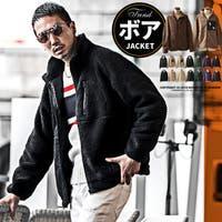 JOKER(ジョーカー)のアウター(コート・ジャケットなど)/ジャケット・ブルゾン
