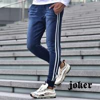 JOKER | JR000004684