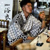 JOKER(ジョーカー)の浴衣・着物/浴衣