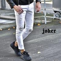 JOKER | JR000005248