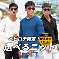 JOKER | JR000005851
