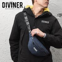 JOKER(ジョーカー)のバッグ・鞄/ショルダーバッグ