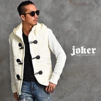JOKER(ジョーカー)のアウター(コート・ジャケットなど)/ダッフルコート