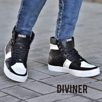 JOKER(ジョーカー)のシューズ・靴/スニーカー
