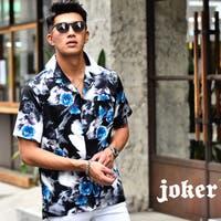 JOKER(ジョーカー)のトップス/シャツ