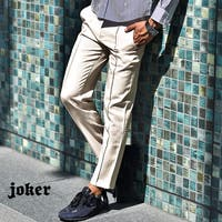 JOKER(ジョーカー)のパンツ・ズボン/クロップドパンツ・サブリナパンツ