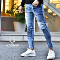 JOKER(ジョーカー)のパンツ・ズボン/パンツ・ズボン全般