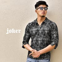 JOKER | JR000006174