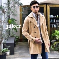 JOKER(ジョーカー)のアウター(コート・ジャケットなど)/トレンチコート