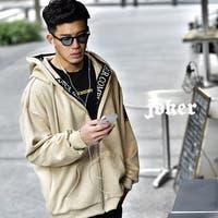 JOKER | JR000006140