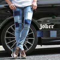 JOKER | JR000006216