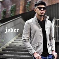 JOKER(ジョーカー)のアウター(コート・ジャケットなど)/ブルゾン