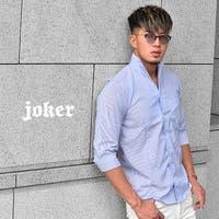 JOKER | JR000006273