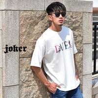 JOKER | JR000006302