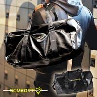 JOKER(ジョーカー)のバッグ・鞄/ボストンバッグ
