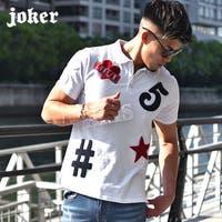 JOKER | JR000006304