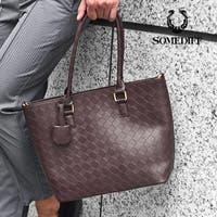 JOKER(ジョーカー)のバッグ・鞄/トートバッグ
