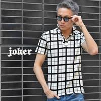 JOKER | JR000006331