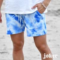 JOKER | JR000006353