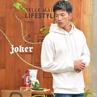 JOKER | JR000006407