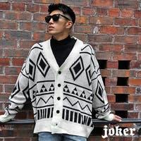 JOKER | JR000006437