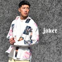 JOKER | JR000006375