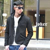 JOKER | JR000006413