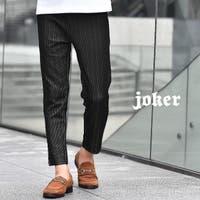 JOKER | JR000006414