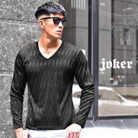 JOKER | JR000006411