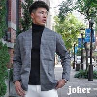 JOKER | JR000006446