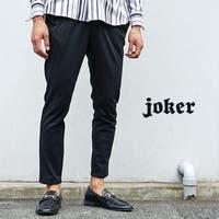 JOKER | JR000006447