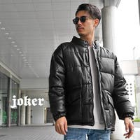 JOKER | JR000006455