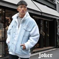 JOKER | JR000006452