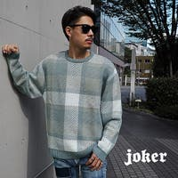 JOKER | JR000006435