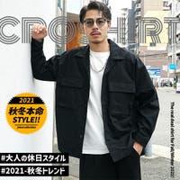 JOKER | JR000006423